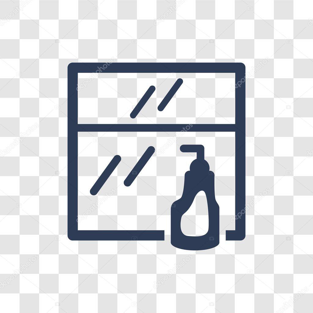 image-window-cleaner-icon.jpg